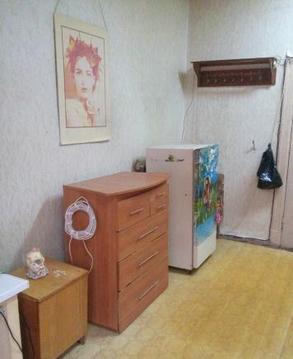 Комната в общежитии на ул. Северная дом 37 - Фото 3