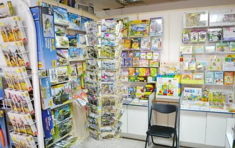 Продажа торгового центра 2450 кв.м, Юго-Западный район - Фото 5
