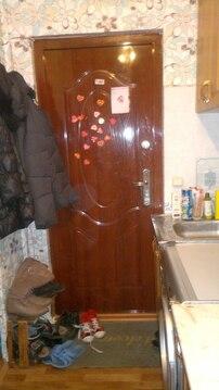 Продажа большой комнаты с проведенной водой по улице Хмельницкого - Фото 5
