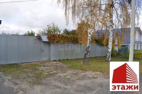 Продажа участка, Муром, Ул. Орджоникидзе - Фото 5