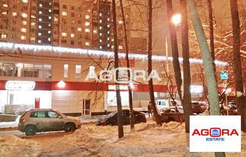 Аренда торгового помещения, м. Алтуфьево, Путевой проезд - Фото 3