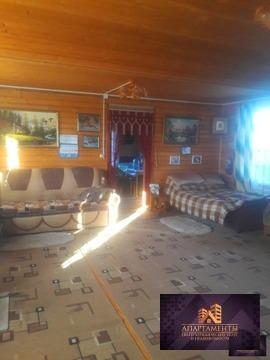 Продажа дома, Серпухов, Деревня Каменка - Фото 5