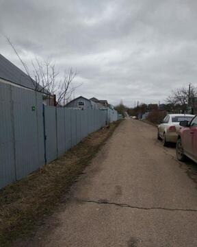Продажа дома, Казань, Садовое неком-е товарищество СНТ Овощник-3 - Фото 3