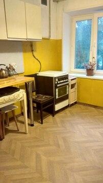 1 комнатная квартира в г. Сергиев Посад - Фото 5