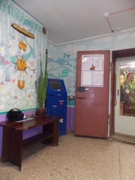 3-комнатная квартира в отличном состоянии - Фото 3