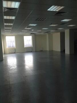 Аренда офиса 193.0 кв.м. Метро Калужская - Фото 1