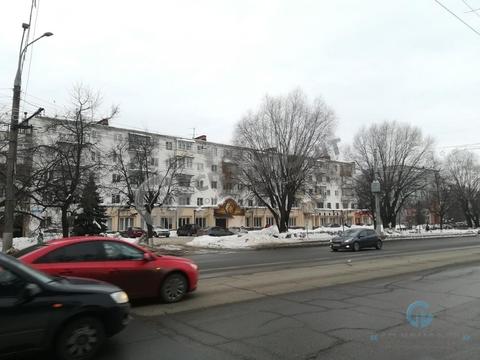 Торговое помещение 585 кв.м, пр-кт Ленина - Фото 3