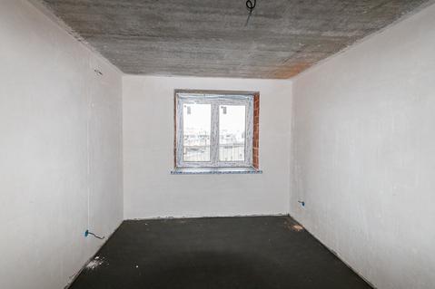 2-комнатная квартира в доме с индивидуальным газовым отоплением - Фото 3