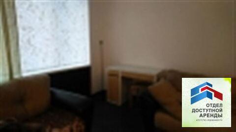 Аренда квартиры, Новосибирск, м. Заельцовская, Ул. Богдана . - Фото 1