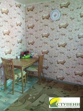 Продажа дома, Курган, Ул. Калинина - Фото 5