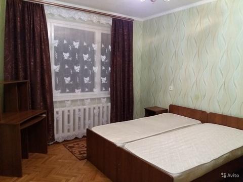 Трехкомнатная вторичка в спальном районе - Фото 2