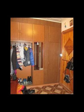 Продажа квартиры, Череповец, Ул. Комсомольская - Фото 3