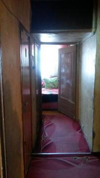 3-комнатная квартира Солнечногорск, ул. Баранова, д.21/24 - Фото 4