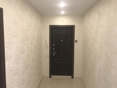 2-х комнатная квартира ул. Высотная, д. 3, корп 1 - Фото 1