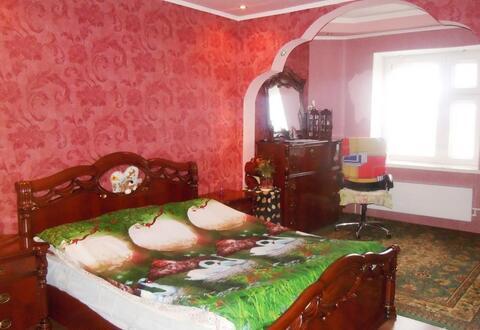 Завойского д.13 Шикарная 4 комнатная в своетском районе. - Фото 3
