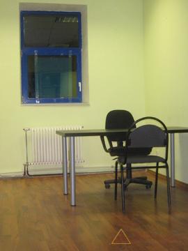 Офис площадью 14 кв.м. - Фото 5
