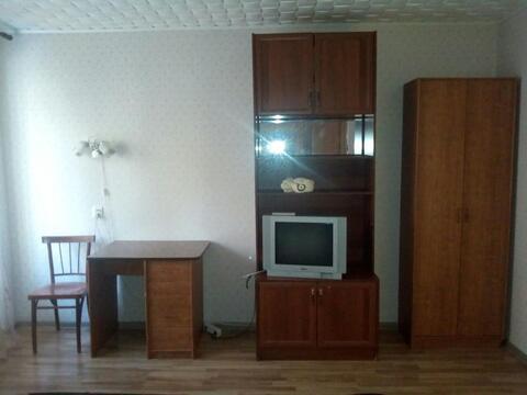 Аренда квартиры, Волгоград, 7-й Гвардейской ул - Фото 3