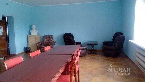 Аренда офиса, Калининский район, 45 - Фото 1