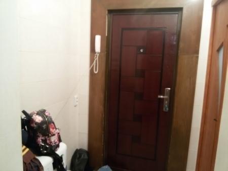 Продаётся малосемейное общежитие г Пятигорск - Фото 4