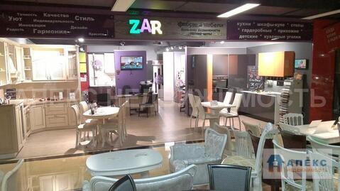 Продажа магазина пл. 65 м2 м. Алтуфьево в торговом центре в Бибирево - Фото 1