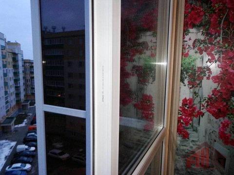 Продажа квартиры, Псков, Владимирская улица - Фото 5