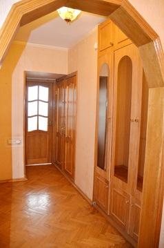 5-ти комнатная квартира у м.Царицыно (Бирюлево Восточное) - Фото 4