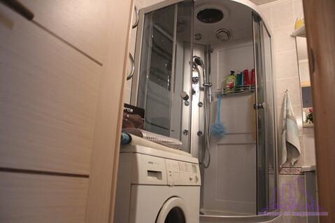 2 квартира Москва Барышиха 25к2. Мебель, техника. Хороший ремонт. 56 м - Фото 3