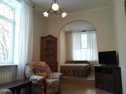 Сдаем современную 2х-комнатную квартиру на Шелепихинской наб, д.10 - Фото 5