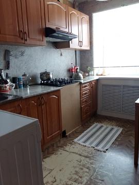 Продается 2 к.кв, Гатчина, ул. Крупской дом 2 - Фото 4