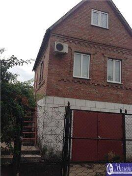 Продажа дачи, Батайск, 22 линия улица - Фото 1