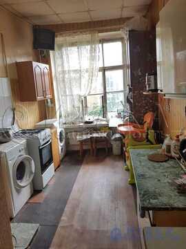 Продажа комнаты, м. Лиговский проспект, Ул. Боровая - Фото 4
