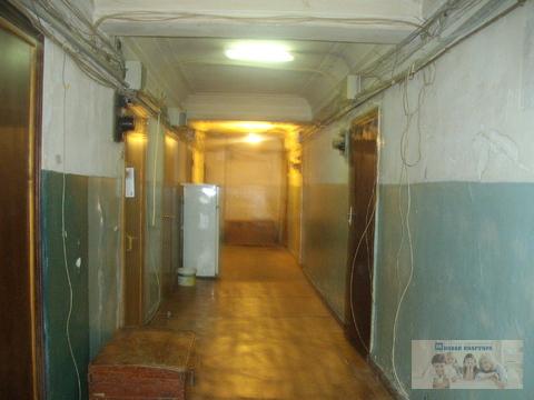 Продам комнату в Волжском районе - Фото 4