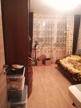 Продаются 2 комнаты. Метро Фонвизинская - Фото 2
