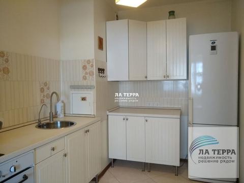 Продается 2-х комнатная квартира пр-д. Битцевский, д. 15 - Фото 3