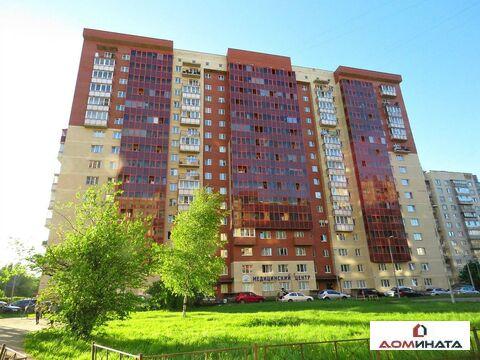 Продажа квартиры, м. Купчино, Моравский пер. - Фото 1