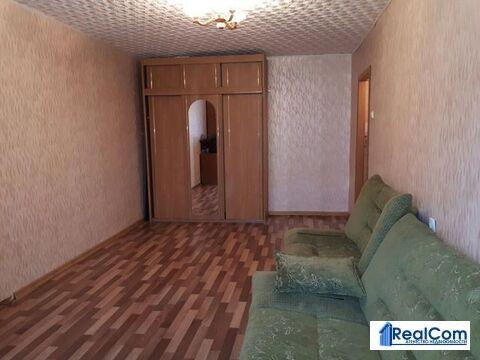 Продам однокомнатную квартиру, ул. Слободская, 16 - Фото 4