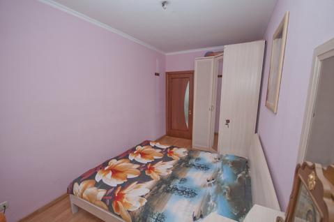 Продажа 3-х комнатная Мусы Джалиля - Фото 4