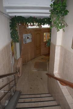 Продажа 1-комнатной квартиры. Ул. Яблочкова 6а. - Фото 2