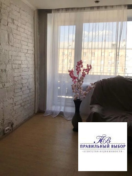 Объявление №65685911: Продаю 2 комн. квартиру. Новокузнецк, Курако пр-кт., 15,