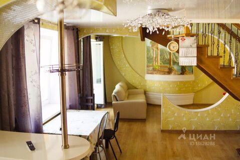 Продажа квартиры, Великий Новгород, Ул. Морозовская - Фото 1