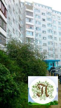 Продажа квартиры, Дмитров, Дмитровский район, Им Владимира Махалина - Фото 5