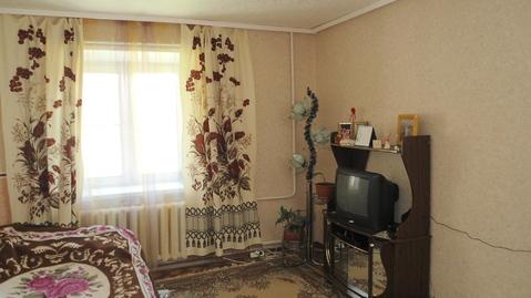 Продается 1-ная квартира в г. Струнино р-он Центр кв-л Дубки - Фото 1