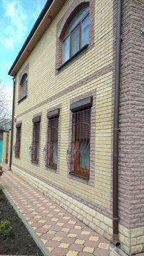 Эксклюзивный новый дом с дизайнерским ремонтом и мебелью - Фото 3