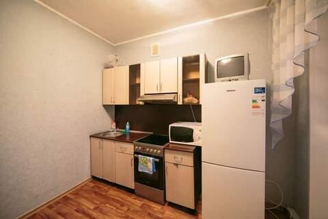 Посуточно: 1 комн. апартаменты, 42 кв.м, Сургут - Фото 4