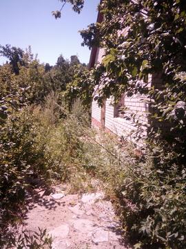 Дача поселок Юбилейный. Комбайн - Фото 4