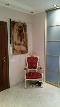 3-комнатная квартира Невского ул. - Фото 2