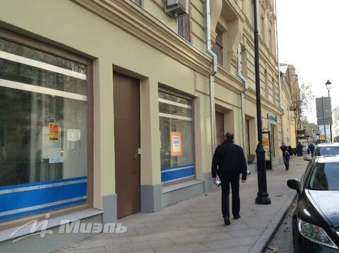 Сдам псн, город Москва - Фото 2