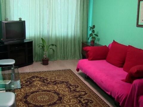 Сдам 1-комнатную квартиру в Давыдовском 3 - Фото 1