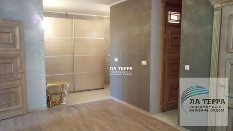 Квартира продажа Твардовского улица, 12к1 - Фото 2