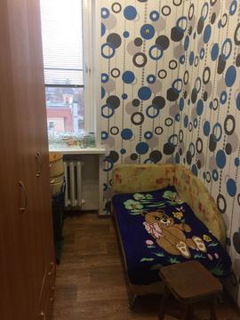 4-х комнатную квартиру в Центре - Фото 4